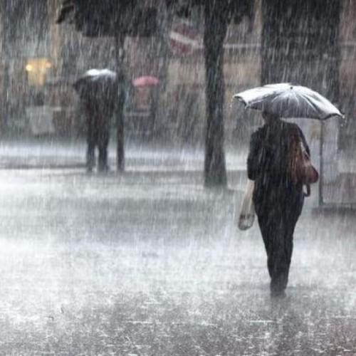 Επιδεινώνεται ο καιρός στην κεντρική και βόρεια χώρα, σύμφωνα με δελτίο της ΕΜΥ