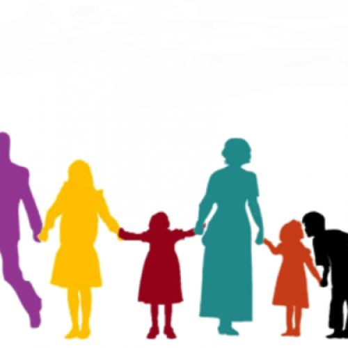 Χωρίς περικοπή αποδοχών η άδεια γονέων από την εργασία, για παρακολούθηση της σχολικής επίδοσης των παιδιών τους