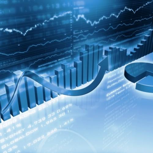 """""""Οι τραπεζίτες, οι στατιστικές και η ανακεφαλαιοποίηση"""" του Γιάννη Σιώτου"""
