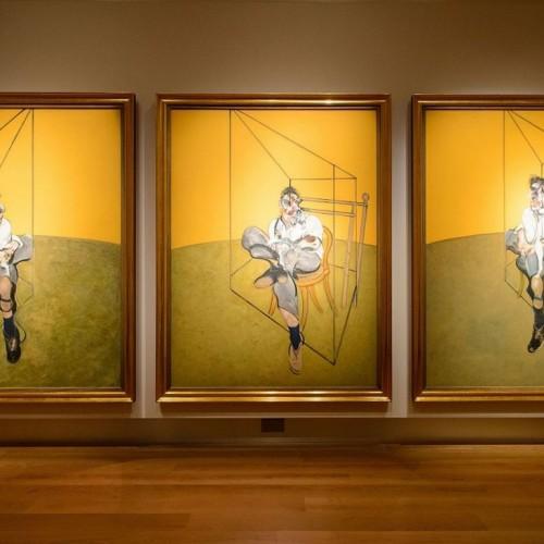 Οι τιμές  που πουλήθηκαν οι δέκα ακριβότεροι πίνακες ζωγραφικής παγκοσμίως