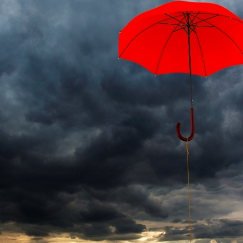 Σταδιακή επιδείνωση του καιρού σύμφωνα με Έκτακτο Δελτίο της ΕΜΥ