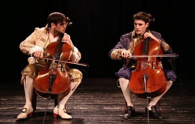 cello-630x400