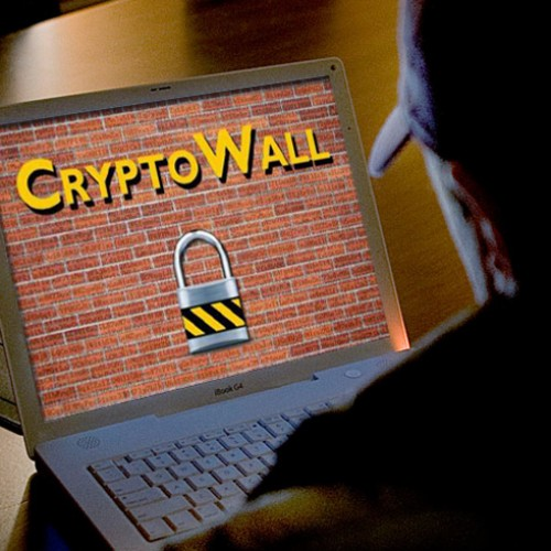 """Κακόβουλο λογισμικό στοχεύει σε «λύτρα», προκειμένου να """"ξεκλειδωθούν"""" ψηφιακά αρχεία – Σε έξαρση το φαινόμενο"""