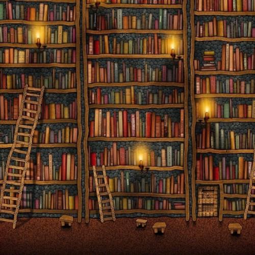 """""""Λογοτεχνία και ποιότητα ζωής - Φιλαναγνωσία"""" του Βασίλη Βεργόπουλου"""