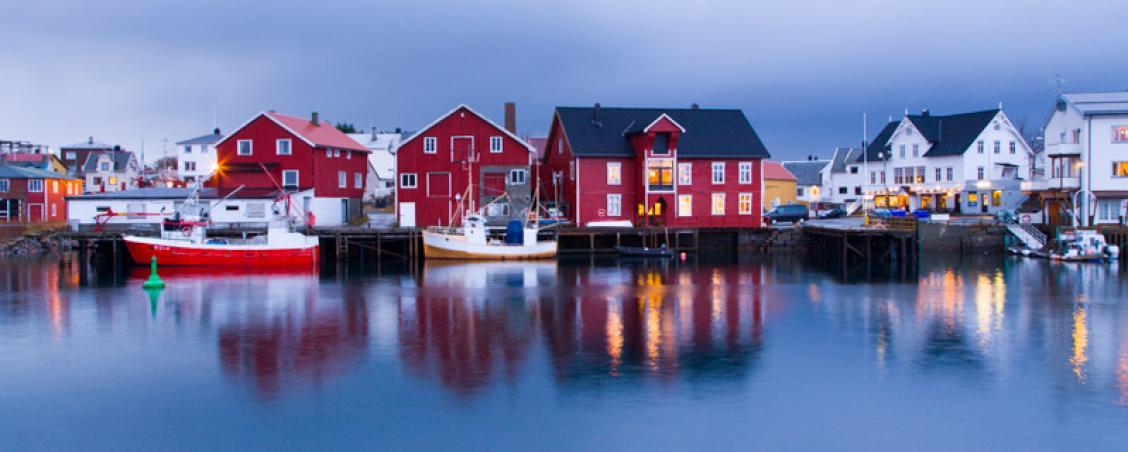 lofoten-henningsvaer-noruega-4875
