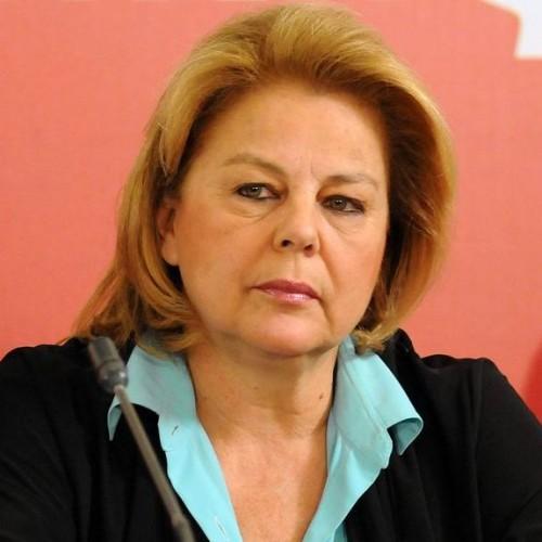 Λούκα Κατσέλη: Ένα στα δύο δάνεια πλέον είναι κόκκινο - Έως τις αρχές του 2016 η άρση των capital controls