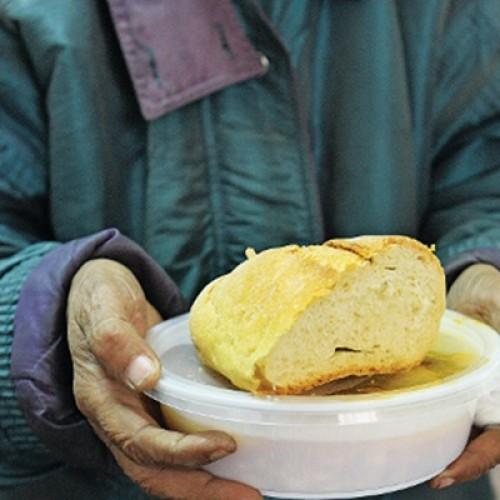 Τα αποτελέσματα Επισιτιστικής Βοήθειας (ΤΕΒΑ) της Π.Ε Ημαθίας
