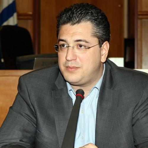 Ο υποψήφιος Πρόεδρος της ΝΔ Απόστολος Τζιτζικώστας στην Ημαθία, το Σάββατο 10 Οκτωβρίου