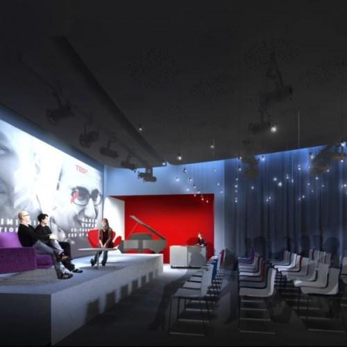 Η Δημόσια Βιβλιοθήκη Βέροιας αξιοποιεί το παγκόσμιο βραβείο «ΠΡΟΣΒΑΣΗ ΣΤΗ ΓΝΩΣΗ», που έλαβε