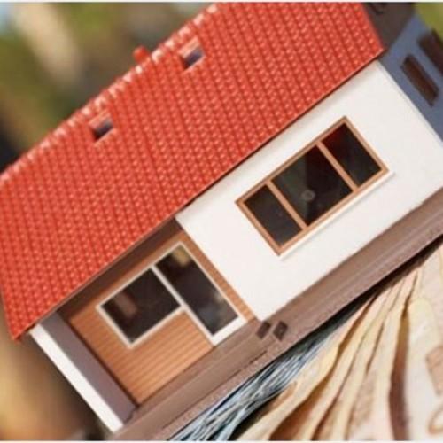 """Γιώργος Ουρσουζίδης: Με τη συμφωνία για τα """"κόκκινα δάνεια"""" πρώτης κατοικίας αποκαθίστανται οι στρεβλώσεις του παρελθόντος"""