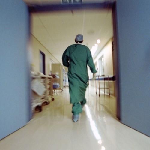 Ο Ιατρικός Σύλλογος Ημαθίας καταγγέλλει αυτούς που συνειδητά στοχεύουν στην αποδόμηση του δημόσιου συστήματος υγείας.