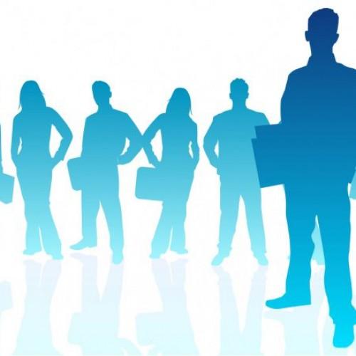 Η εκ Περιτροπής Απασχόληση –  Υπολογισμός της αποζημίωσης