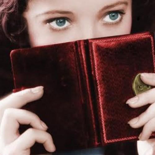 Βιβλιοπαρουσίαση: « Το βιβλίο της Ευδοκίας» της Θεοδώρας Τζόκα. Βέροια, Τετάρτη 25 Νοεμβρίου στη Δημοτική βιβλιοθήκη