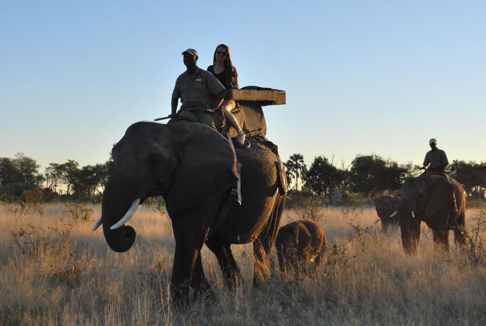 Africa-Trip-2-1094