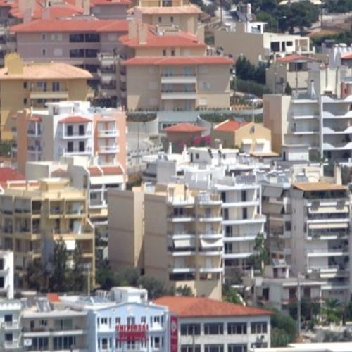 Πλειστηριασμοί πρώτης κατοικίας: Τρεις στους τέσσερις χάνουν το σπίτι τους