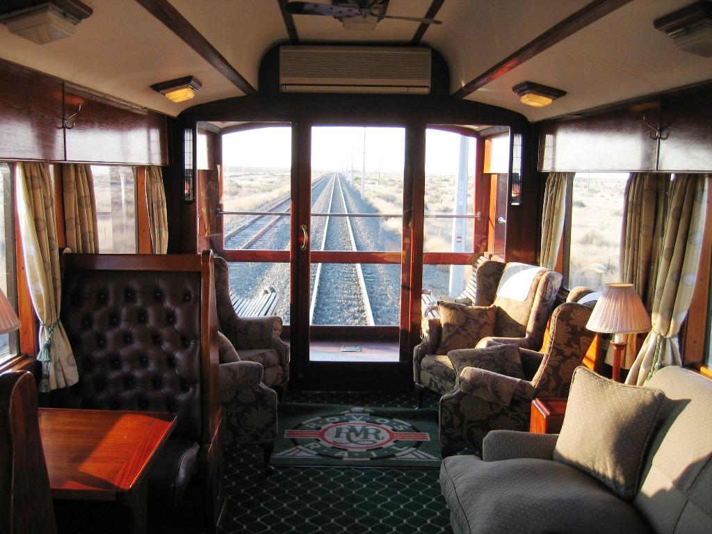 Rovos-Rail-Lounge