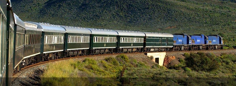 RovosRail_TrainSideView
