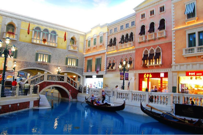 Venetian-Macau-Resort-Hotel.jpg
