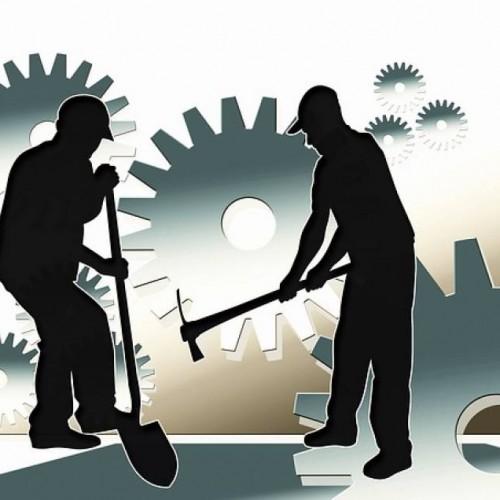 Οι υποχρεώσεις εργοδοτών στην ατομική σύμβαση εργασίας
