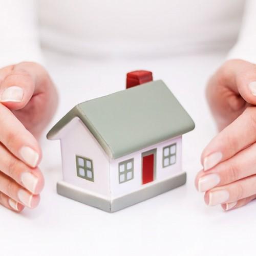 """""""Ο νόμος για την προστασία της «πρώτης κατοικίας», όπως πέρασε απ΄ την βουλή στις 19/11/2015"""" του Γιώργου Ουρσουζίδη"""