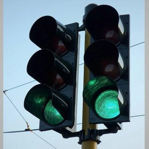 Υπογραφή σύμβασης για τη συντήρηση των εγκαταστάσεων φωτεινής σηματοδότησης στην Ημαθία