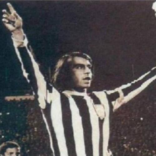 """""""Επίμονοι Θεσσαλονικείς"""". Τον ποδοσφαιριστή Γιώργο Κούδα τιμά το Μορφωτικό Ίδρυμα της ΕΣΗΕΜ-Θ"""