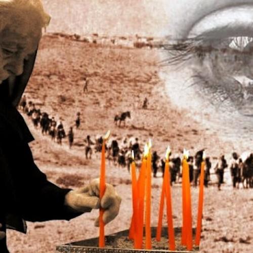 Βουλευτές της Ημαθίας κατά των δηλώσεων Φίλη για την Ποντιακή Γενοκτονία