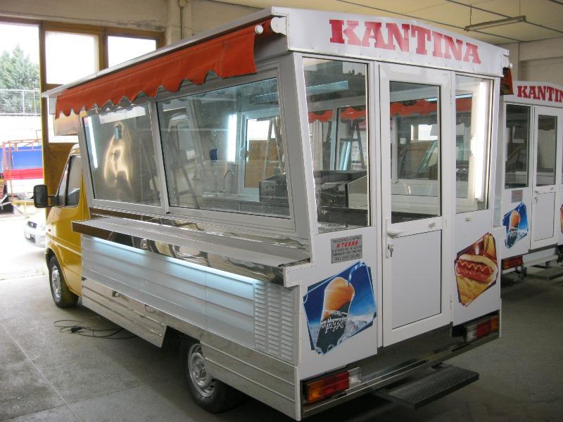 kantina-kainourgia-3.5-metra-ekswteriko-pisw