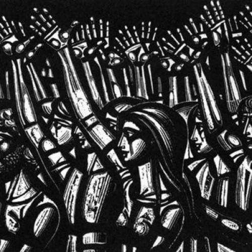 ΕΛΜΕ Ημαθίας: Το Πολυτεχνείο φωτίζει το δρόμο του αγώνα σήμερα!