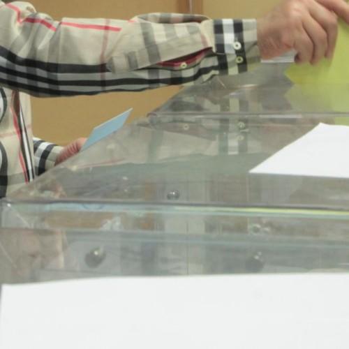Πρώτη η ΔΑΚΕ στις εκλογές για ΔΣ στο Σύλλογο Εκπαιδευτικών Π.Ε. Ημαθίας – Τα αποτελέσματα