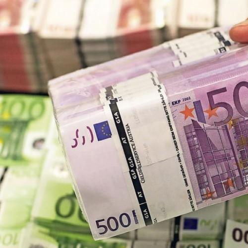 Το ΕΠΑΜ για τις ανακεφαλαιοποιήσεις των τραπεζών - Εγκληματική επανάληψη επί το χείριστον
