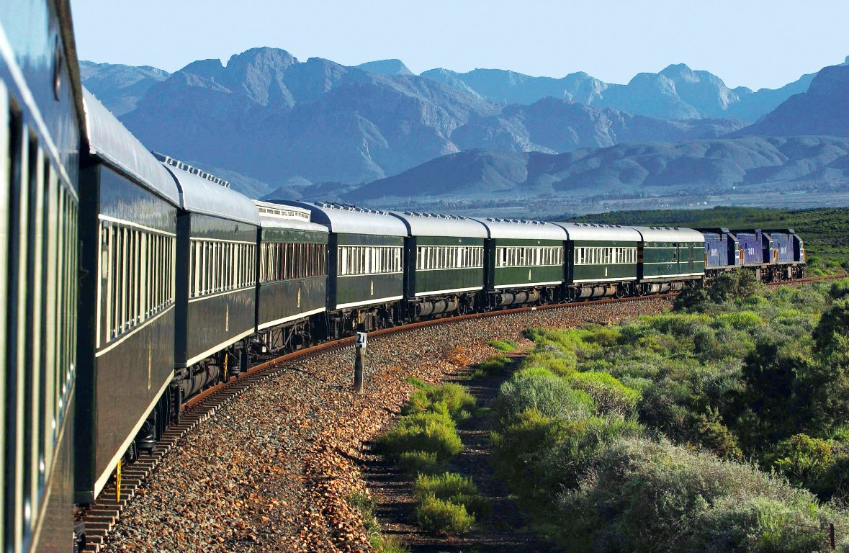 rovos-rail-africa-train-tour - Αντίγραφο