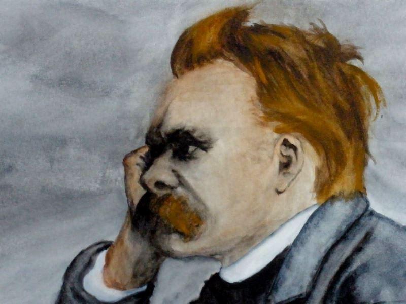 terrapapers.com_Friedrich-Nietzsche