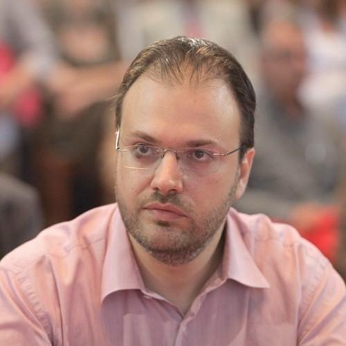 Θανάσης Θεοχαρόπουλος: Τα οξυμένα προβλήματα απαιτούν άλλη αντιμετώπιση. Η Κυβέρνηση ας μην ψάχνει συνενόχους!