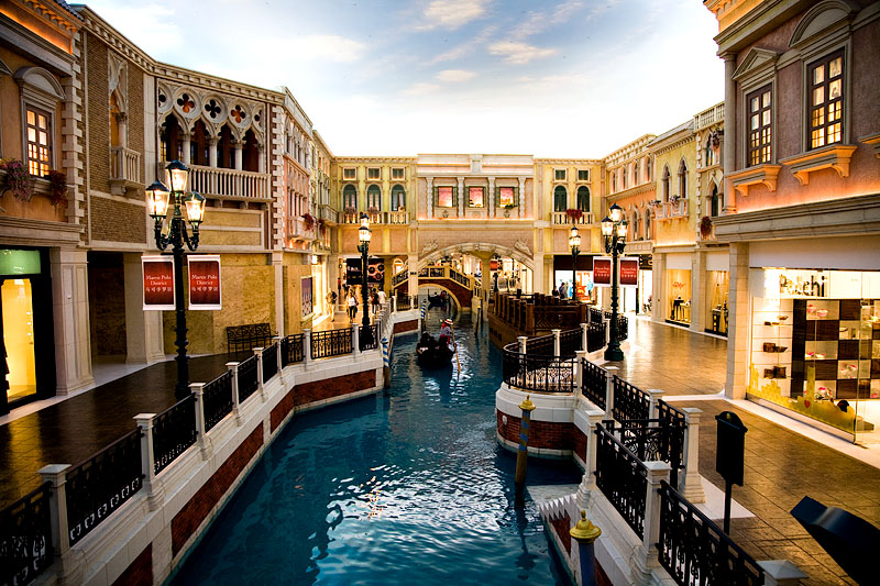 venetian-casino-macao-china