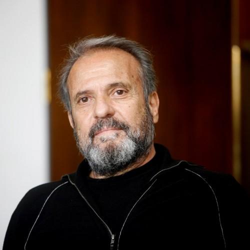 Την τελευταία του πνοή άφησε ο δημοφιλής ηθοποιός, Μηνάς Χατζησάββας