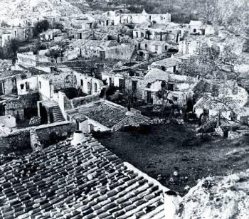Μετά-το-ολοκαύτωμα-της-13.12.1943
