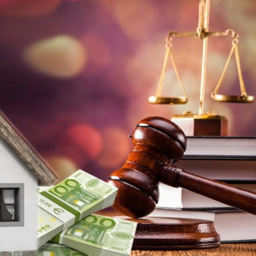 Εκπνέει ο νόμος Κατσέλη για τα κόκκινα δάνεια - 500.000 είναι οι προειδοποιητικές επιστολές τραπεζών