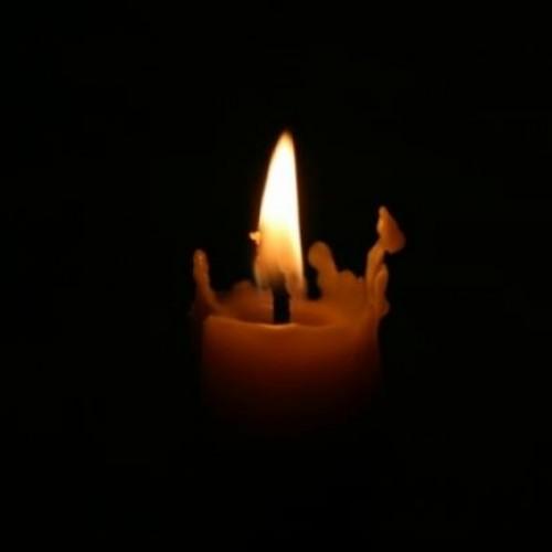 Συλλυπητήριο της Ευξείνου Λέσχης Βέροιας…