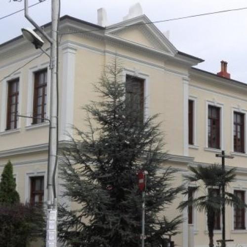 6 θέσεις εργασίας στο  Δήμο Βέροιας