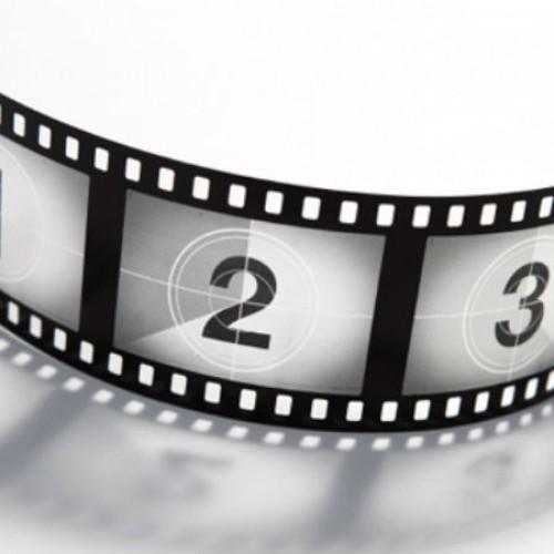 Ζητούνται άτομα για ταινία που θα γυρίσει η Κινηματογραφική Ομάδα Βέροιας