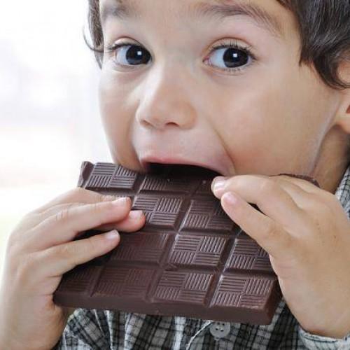 """Η 2η Γιορτή Σοκολάτας, 11- 13 Δεκεμβρίου, Πλατεία """"Ελιάς"""", στη Βέροια"""