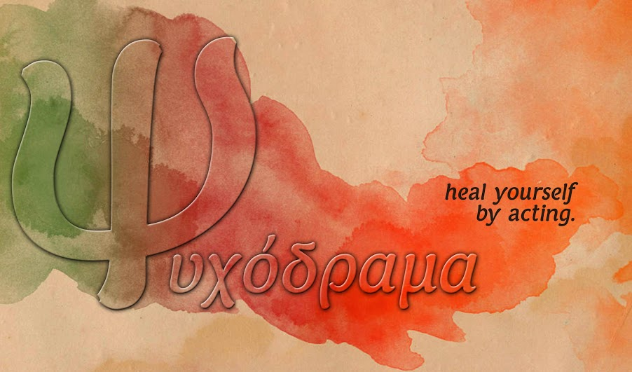 psychodrama_heal_yourself_by_acting