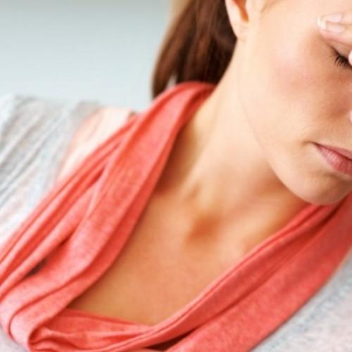 Πώς το άγχος  επηρεάζει τη λειτουργία του εντέρου