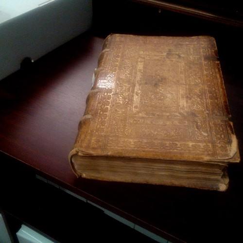 """Ηλίας Τσέχος: """"Βουτώ και πλέω στις ρίζες μου… - Εθνική Βιβλιοθήκη Αργυρουπόλεως"""""""