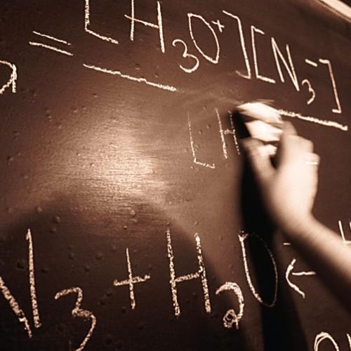 Διορισμούς 20.000 εκπαιδευτικών προαναγγέλλει ο Νίκος Φίλης – Η σημερινή κατάσταση στο εκπαιδευτικό δυναμικό