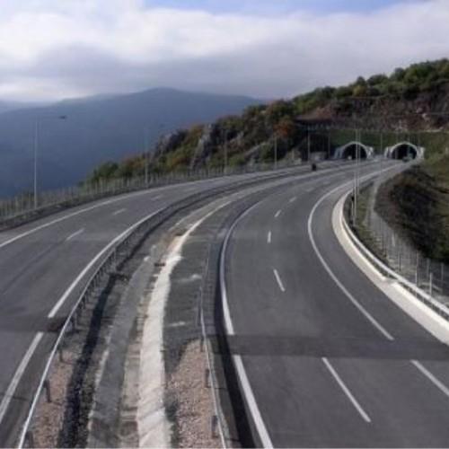 Κανονικά διεξάγεται η κυκλοφορία στην Ημαθία – Σε τμήματα οδών Πέλλας και Χαλκιδικής απαιτούνται αντιολισθητικές αλυσίδες