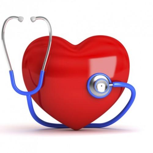 """""""Εθνικό Σύστημα Υγείας. Νέα δεδομένα – Νέες προκλήσεις"""" του Πέτρου Τσαπαρόπουλου"""