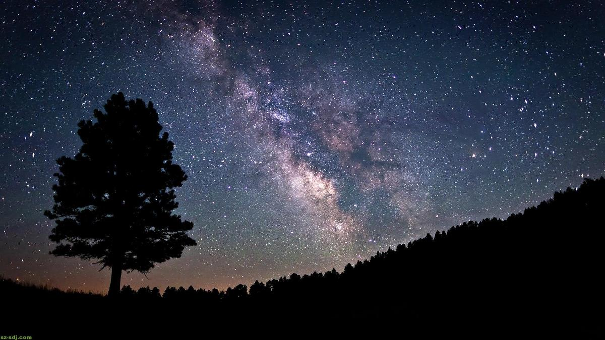 Milky-Way-Night-Sky-Wallpaper-HD