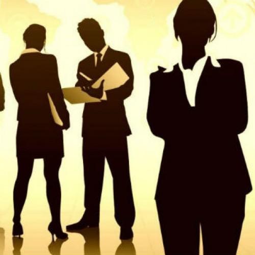 ΑΣΕΠ: 1.194 προσλήψεις μονίμων σε ΕΛΤΑ, Δικαστήρια, Υπ. Ναυτιλίας και ΓΓΔΕ